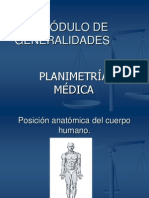 planimetra-mdica-1233869315991219-1