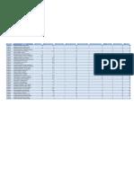 calificacionesmodulo1L-V2doparcial