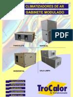 fancoil-modulado-tfc