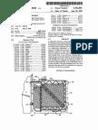 Patentsb