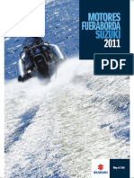 General Catalogue 2011