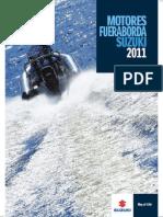 General Catalogue 2011
