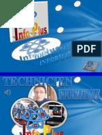 ABC Info Plus Presentacion11!11!11 1a