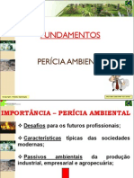 Aula 01_FUNDAMENTOS_PERÍCIA AMBIENTAL