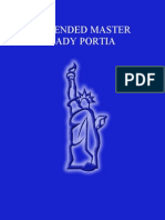 Lady Por Ti A