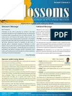 Newsletter July2008