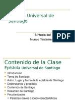 19 Santiago