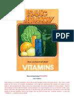 Vitamins Pix