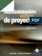AdministraciÓn_Exitosa_de_Proyectos_By_Jack_Gido-_James_P._Clements