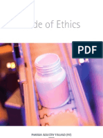 PIF Code of Ethics 08 Final (ID 3978)