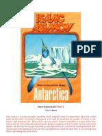 Antarctic a Pix