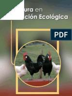 avicultura ecologica