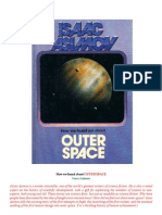 Outer Space Pix