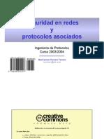 tema-seguridad-IP