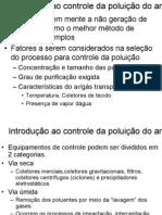 aula- equipamentos-poluição-ar-2009
