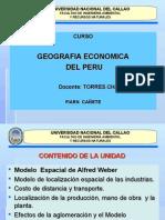 Clase_03_MODELO_DE_WEBER[1]