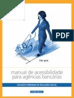 Manual Acessibilidade