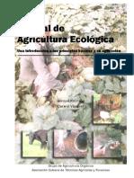 Manual Agricultura Ecologica