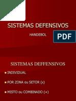 SISTEMAS_DEFENSIVOS_Handebol