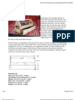 Build a Carpenter's Box