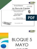 6° b5 planeación-KLAU-jromo05