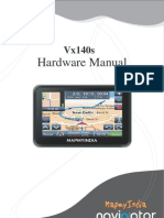 Vx140_NEw Hardware Manual..