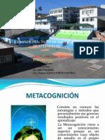 ejemplosprcticosdelasteoras-110305084059-phpapp01