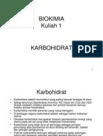 bio206_slide_kuliah_1_-_karbohidrat