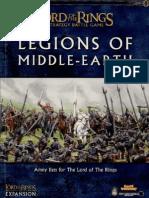 LOTR SBG - Legions of Middle-Earth[1]