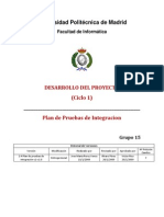 2.4 Plan de Pruebas de Integracion-c1-V1.0