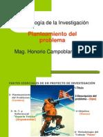 Planteam Del Prob Unmsm -3ra Clase