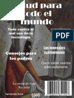 revista de fer