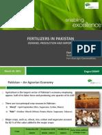 431Engro EXIMP - Eqan Ali Khan - Pakistan Fertilizers