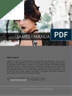 James Manual