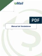 Manual Ventas