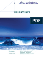 HS Nang Luc
