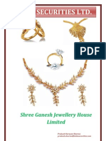 Shree Ganesh Jewellery (Update)