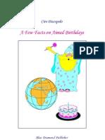 CiroDiscepolo-Few_facts on Aim Birthdays