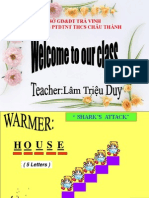 U6 Lesson 1 A 1-2 lớp 62011-2012