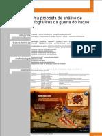 PED2006poster_infografia_semiotica