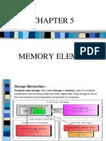 EC303_CHAPTER5