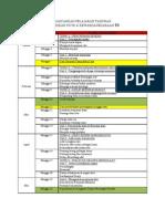Rancangan Pelajaran Tahunan_sivikf3