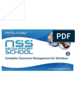 NSS _Overview (2)