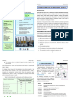 Microsoft Word - Bulletin 32005