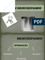Slides de DPOC