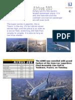 005 A380