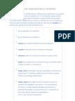 Usando expresiones y variables __ Manual de Game Maker 8 en español