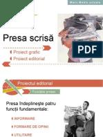 Curs Presa Scrisa-2