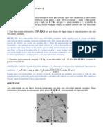 fisica-ufmg-2005-etapa-2