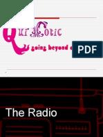 Radio Final